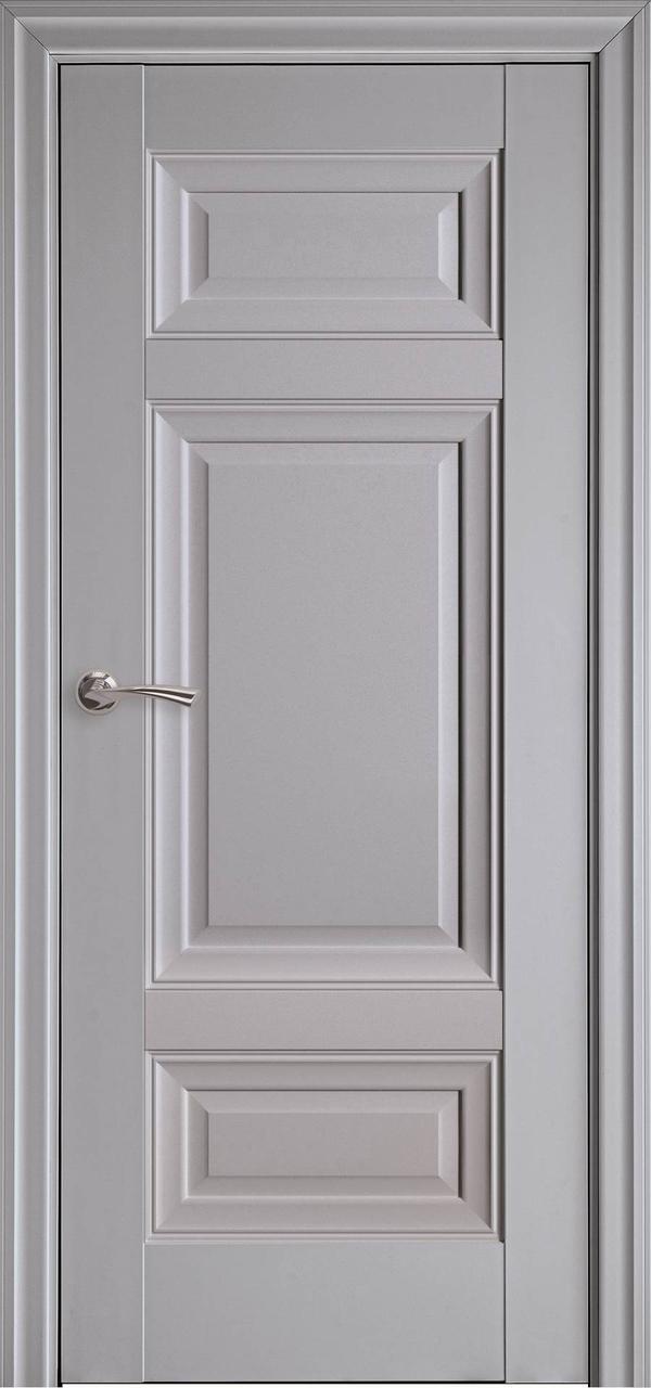 Двері міжкімнатні Новий стиль модель Шарм