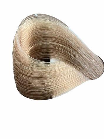 Краска для волос True Entegrity оттенок 10NA - Lightest Neutral Ash Blonde, фото 2