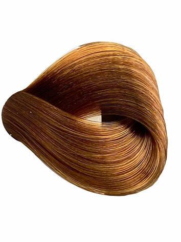 Краска для волос True Entegrity оттенок 7G - Medium Golden Blonde, фото 2