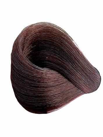 Краска для волос True Entegrity оттенок 4C - Medium Copper Brown, фото 2