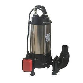 Фекальный Насос с Режущим Механизмом Optima V 1800 DF 1.8 кВт Оптима