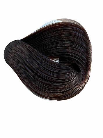 Краска для волос True Entegrity оттенок 5NN - Neutral Brown, фото 2
