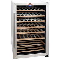 Шкаф винный Frosty KWS52P