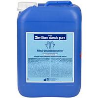 Стериллиум® классик пур (Sterillium® classic pur) 5л.