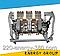 Выключатель АВМ-20СВ, АВМ-20НВ. Ручной/электро привод., фото 2