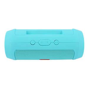 Портативная Bluetooth-колонка CHARGE MINI II+, радио, фото 2