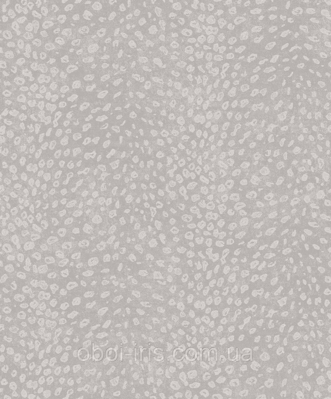 CAB802 обои Khroma Cabinet of Curiosities Бельгия виниловые на флизелиновой основе, 53 см