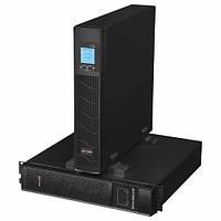Джерело безперебійного живлення  Smart-UPS LogicPower-2000 PRO (with battery)