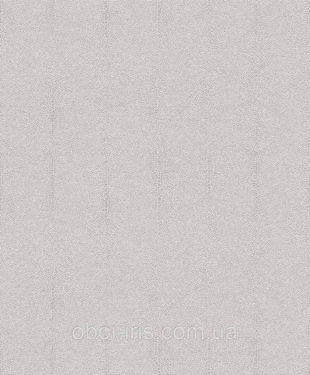 CAB903 шпалери Khroma Cabinet of Curiosities Бельгія вінілові на флізеліновій основі, 53 см