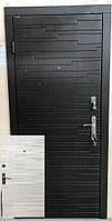 Входна дверь Эстапона