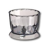 Оригинал. Чаша измельчителя CA для блендера Braun код 67050142