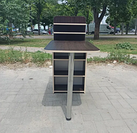 Стол маникюрный складной Манікюрний стіл от производителя МС 2