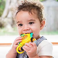 Прорізувач для зубів левеня Infantino (216274I), фото 4