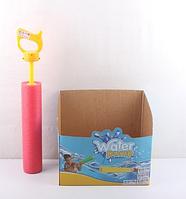 Водяной насос 838-40 А(67 см)