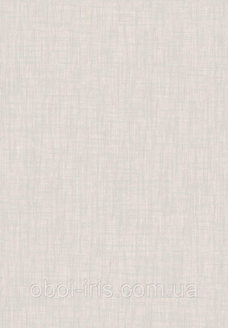 IUM409 обои Khroma  Бельгия виниловые на флизелиновой основе, 53 см