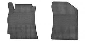 Передние коврики в автомобиль Geely MK 2006- (1025032)