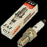 Свеча зажигания EA-D8 INT (D8EA NGK, D8TC Torch), фото 1