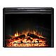 Современный каминокомплект IDaMebel Montreal Jupiter эффект пламени со звуком и обогревом, фото 2