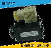 Электромагнит ЭМЛ-04-18 (ПЭ 38)