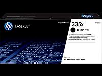 Картридж HP LJ 335X Black 13.7 K (W1335X) для LJ M438, M442, M443 оригінальний