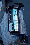 Зеркало основное MAN TGX TGS зеркало МАН ТГХ ТГС мотор подогрев, фото 2