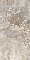 Плитка Атем Делла настенная облицовочная Atem Della MC 295 х 595 коричневый