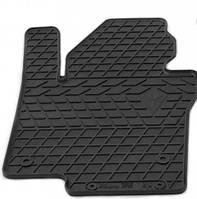 Водительский резиновый коврик VW Jetta (1024144 ПЛ)