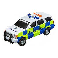 Машинка Road Rippers Полицейская машина со светом и звуком (20244), фото 1