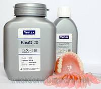 Бейсик жидкость 500 мл Vertex
