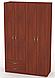 Шкаф-14   Компанит, фото 2