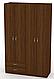 Шкаф-14   Компанит, фото 6