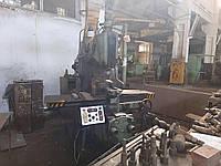 Фрезерный станок 6Т12-1, фото 1