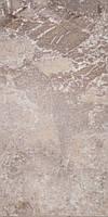 Плитка Атем Делла настенная облицовочная Atem Della M 295 х 595 коричневый