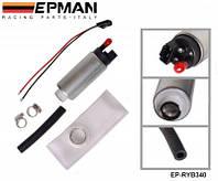Fuel Pump (топливный насос)