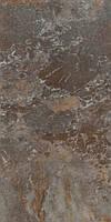 Плитка Атем Делла настенная облицовочная Atem Della MТ 295 х 595 коричневый
