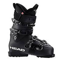Гірськолижні черевики Head Vector 110 RS 2021