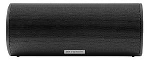 Портативна Колонка Bluetooth Insignia NS-SPBTWAVE2-Bk