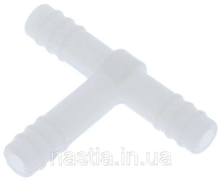 5313216541 З'єднувальний елемент(Т-образний), DeLonghi
