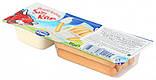 Линия производства гриссини с плавленным сыром 7200 шт/мин, фото 2