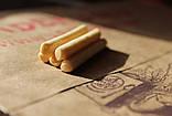 Линия производства гриссини с плавленным сыром 7200 шт/мин, фото 4