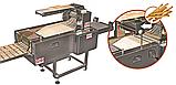 Линия производства гриссини с плавленным сыром 7200 шт/мин, фото 5