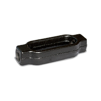 Корпус МТЗ-80 стяжки А61.04.003