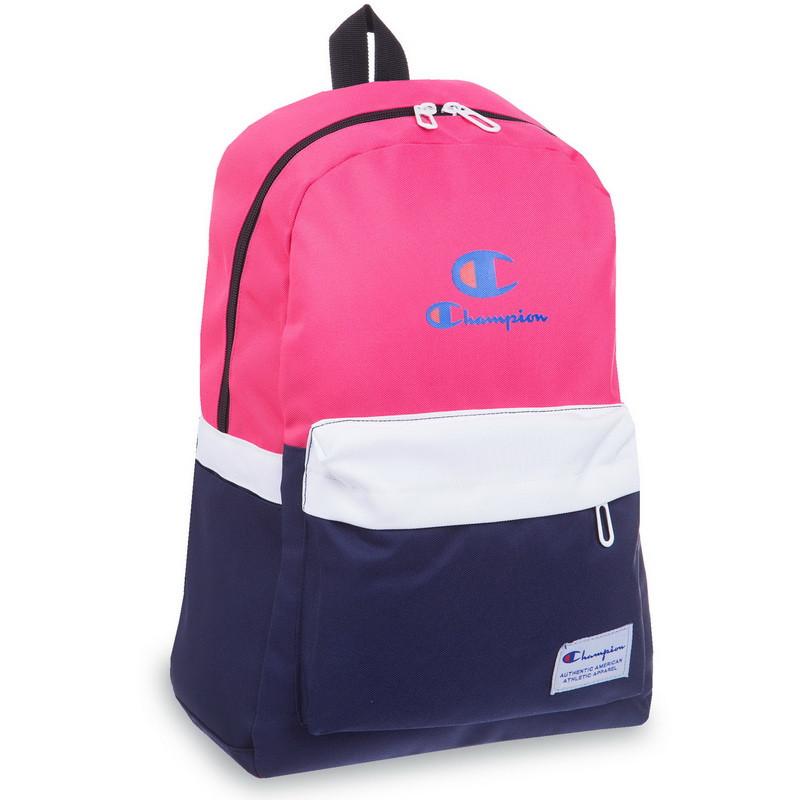 Рюкзак міський Champion 805 (розмір 45x30x14 см)