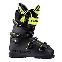 Гірськолижні черевики Head Raptor 120S Pro 2021