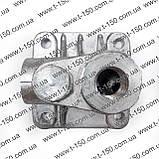Головка компрессора ГАЗ 4301 в сборе, 4301-3509039-10, фото 3