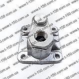 Головка компрессора ГАЗ 4301 в сборе, 4301-3509039-10, фото 2