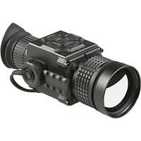 Тепловизионный монокуляр AGM Protector TM50-384 (384x288), 2000м