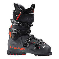 Горнолыжные ботинки Head Nexo LYT 110 2021