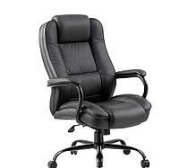 Кресло Office4You Elegant XXL