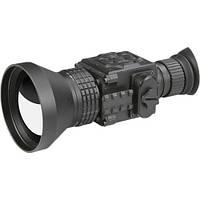 Тепловизионный монокуляр AGM Protector TM75-384 (384x288), 3000м